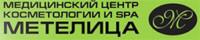 Логотип Метелица