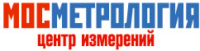 Логотип Мосметрология