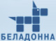 Логотип БЕЛАДОННА