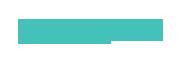 Логотип BISMARK