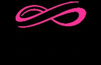 Логотип Инфинити