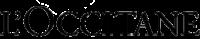 Логотип L'OCCITANE