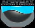 Логотип АКРИМАКС