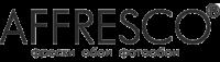 Логотип Аффреско