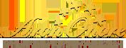 Логотип Арон Оноре