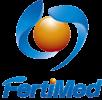 Логотип Фертимед