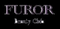 Логотип Фурор