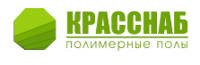 Логотип Красснаб