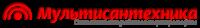 Логотип Мультисантехника