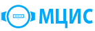 Логотип МЦИС