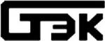 Логотип СТЭК