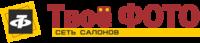 Логотип Твоё фото