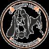 Логотип Айболит Плюс