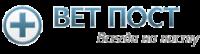 Логотип ВетПост