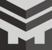 Логотип Мос-Водоканал