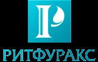 Логотип РитФурАкс