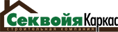 Логотип Секвойя