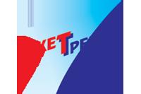 Логотип ДЖЕТ ТРЕВЕЛ