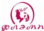Логотип ФЛЭМП