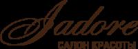 Логотип JADORE