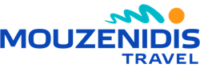 Логотип Музенидис Трэвел