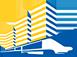 Логотип Ремонт Экспресс