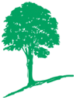 Логотип Ритуал Кедр