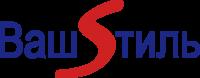 Логотип Ваш Стиль