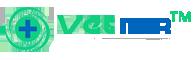 Логотип ВЕТМИР
