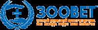 Логотип ЗООВЕТ