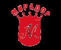 Логотип Мирадор
