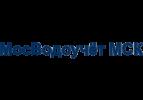 Логотип МосВодоучет МСК