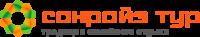 Логотип САНРАЙЗ ТУР