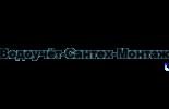 Логотип Водоучет-Сантех-Монтаж