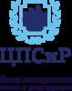 Логотип Центра планирования семьи и репродукции