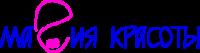 Логотип Магия красоты