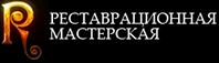 Логотип Арс-Лонг