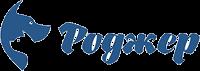 Логотип РОДЖЕР