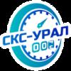 Логотип СКС-УРАЛ