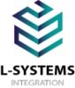 Логотип L-systems